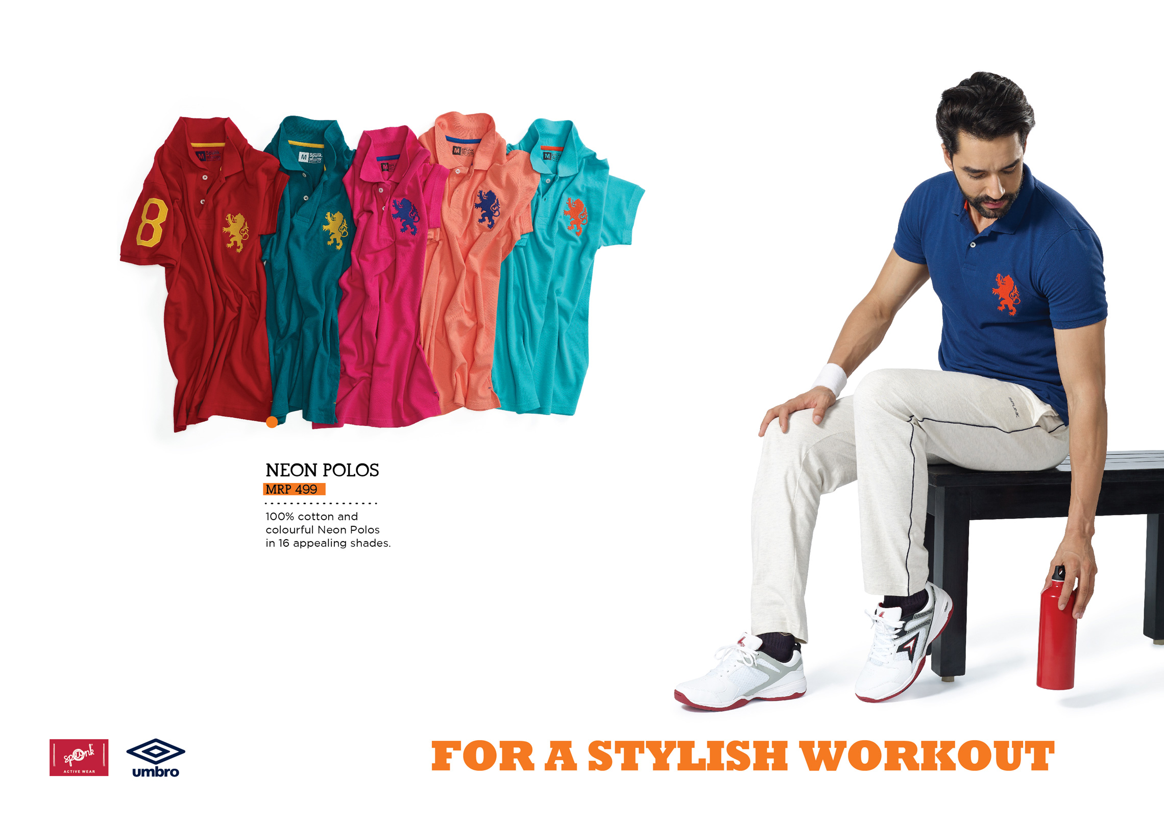 FBB Mens Must Haves Catalogue