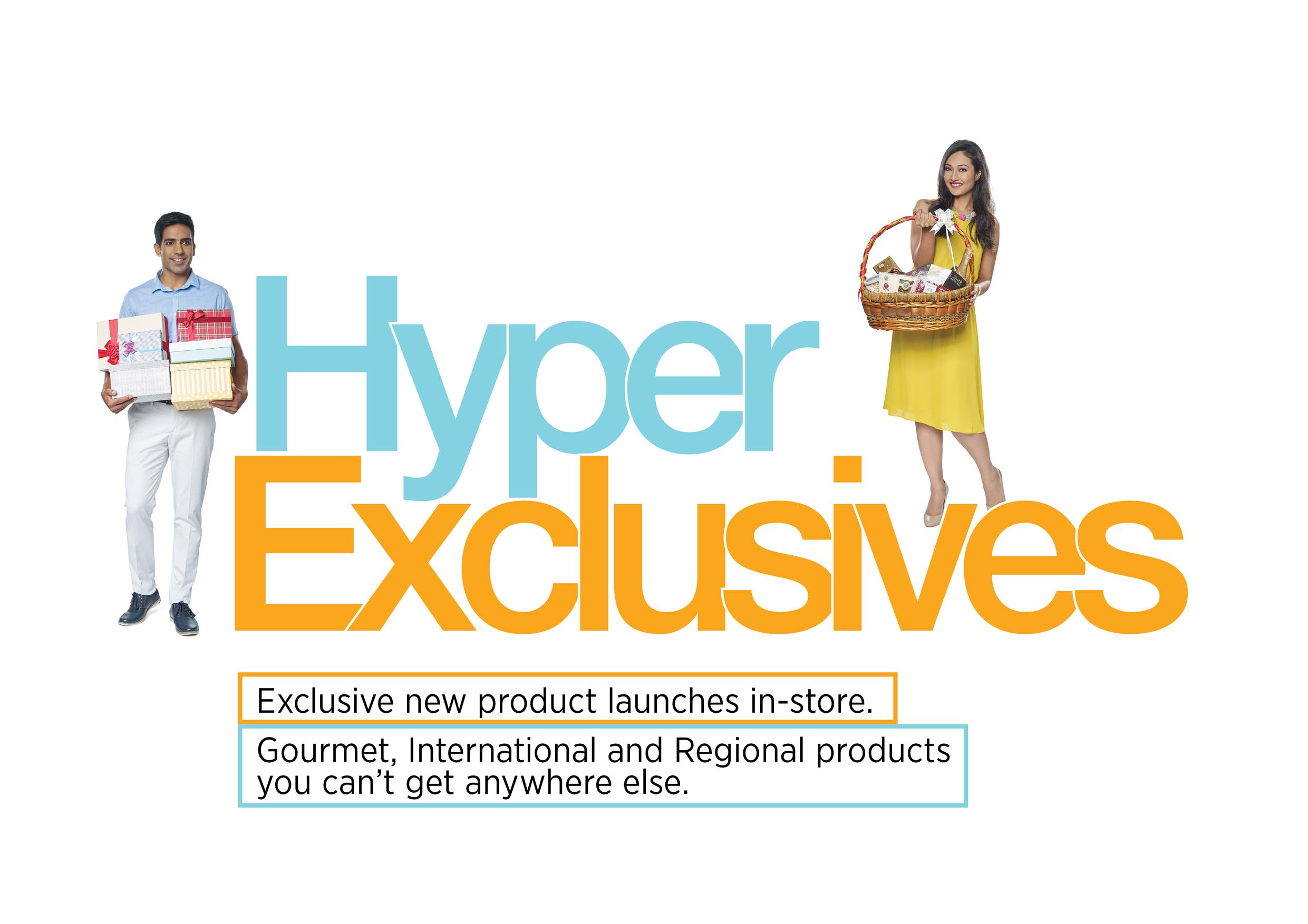 HyperCITY_Brand_Promise