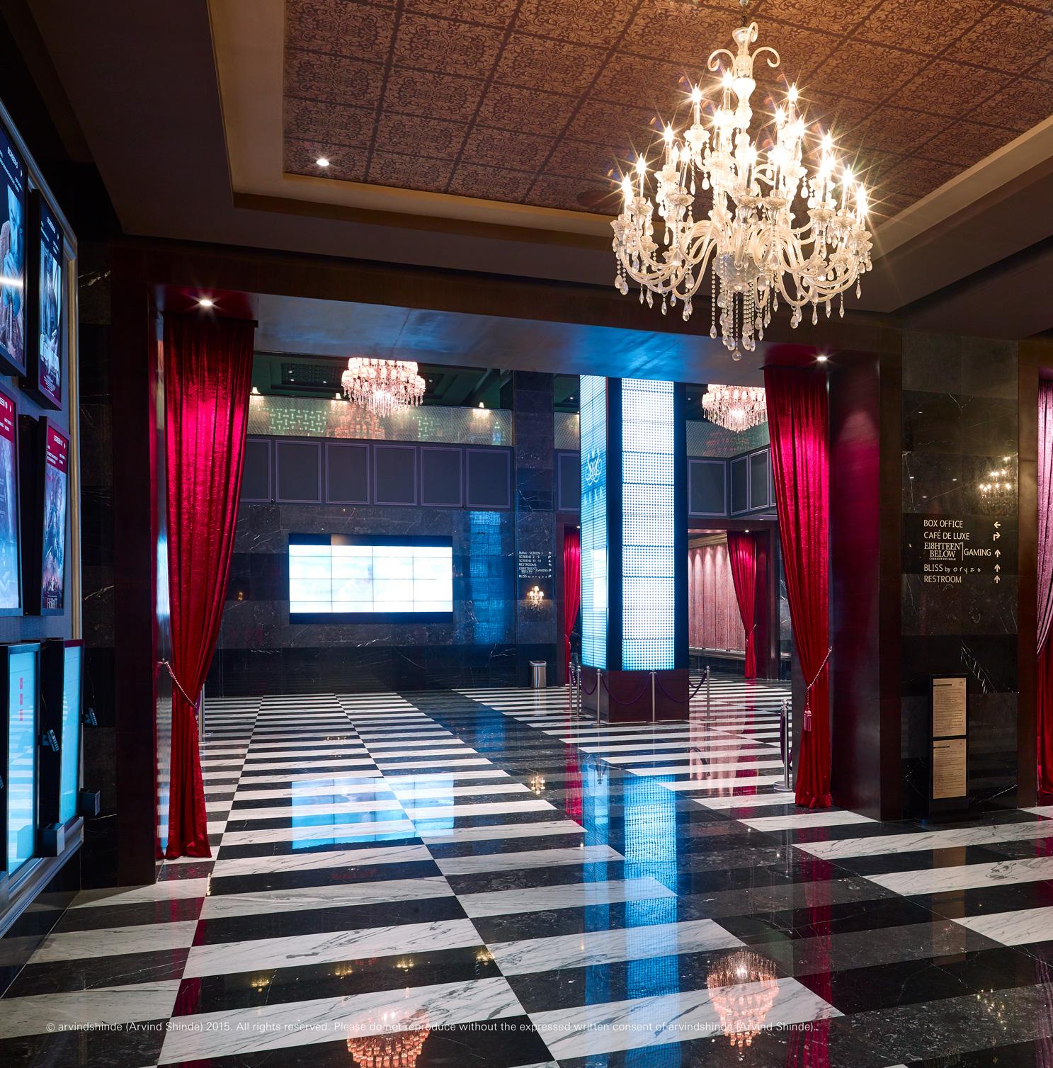 Phoenix_marketcity_chennai_luxe_theater