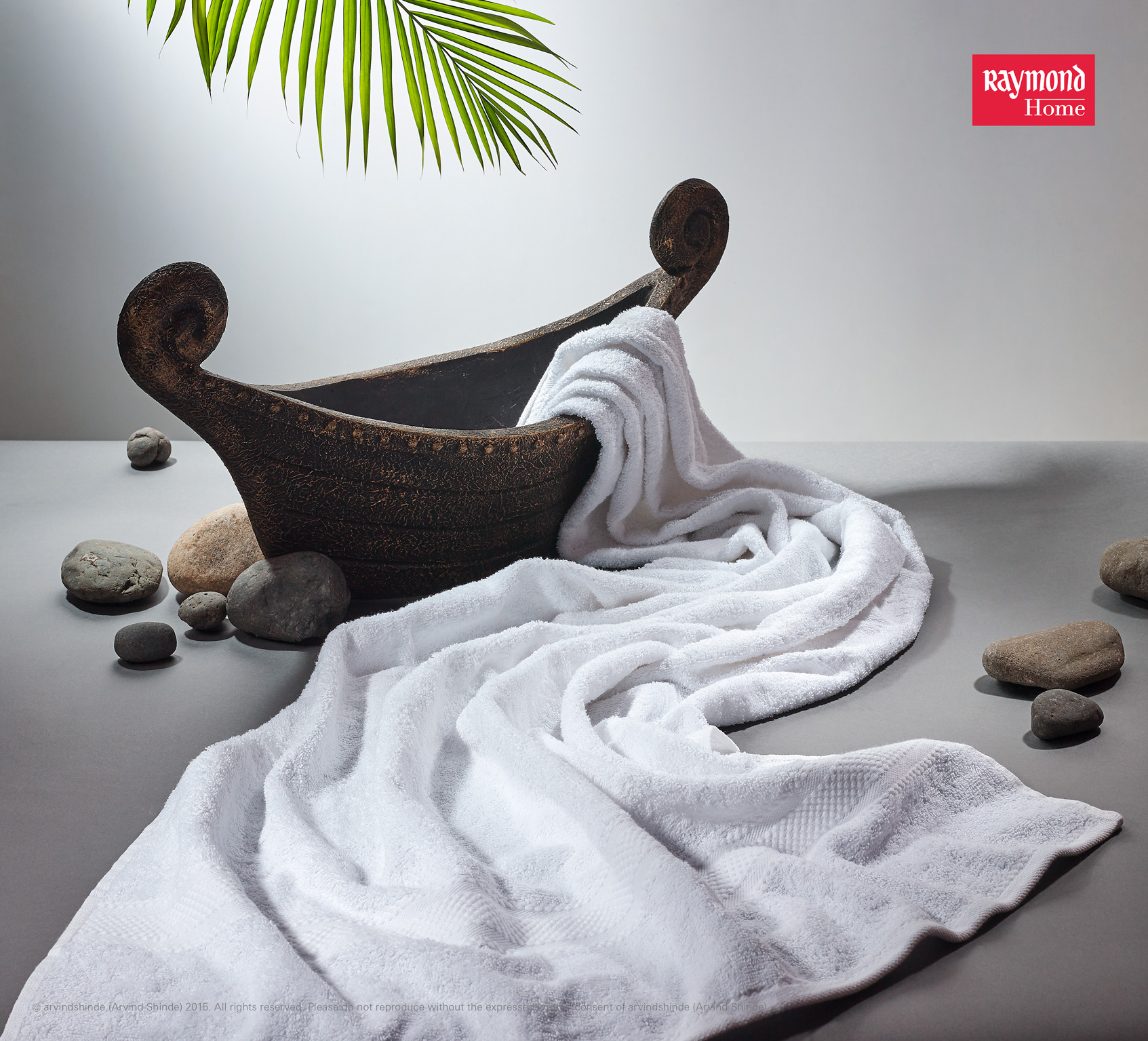 Raymond-Home-Bath-Towel