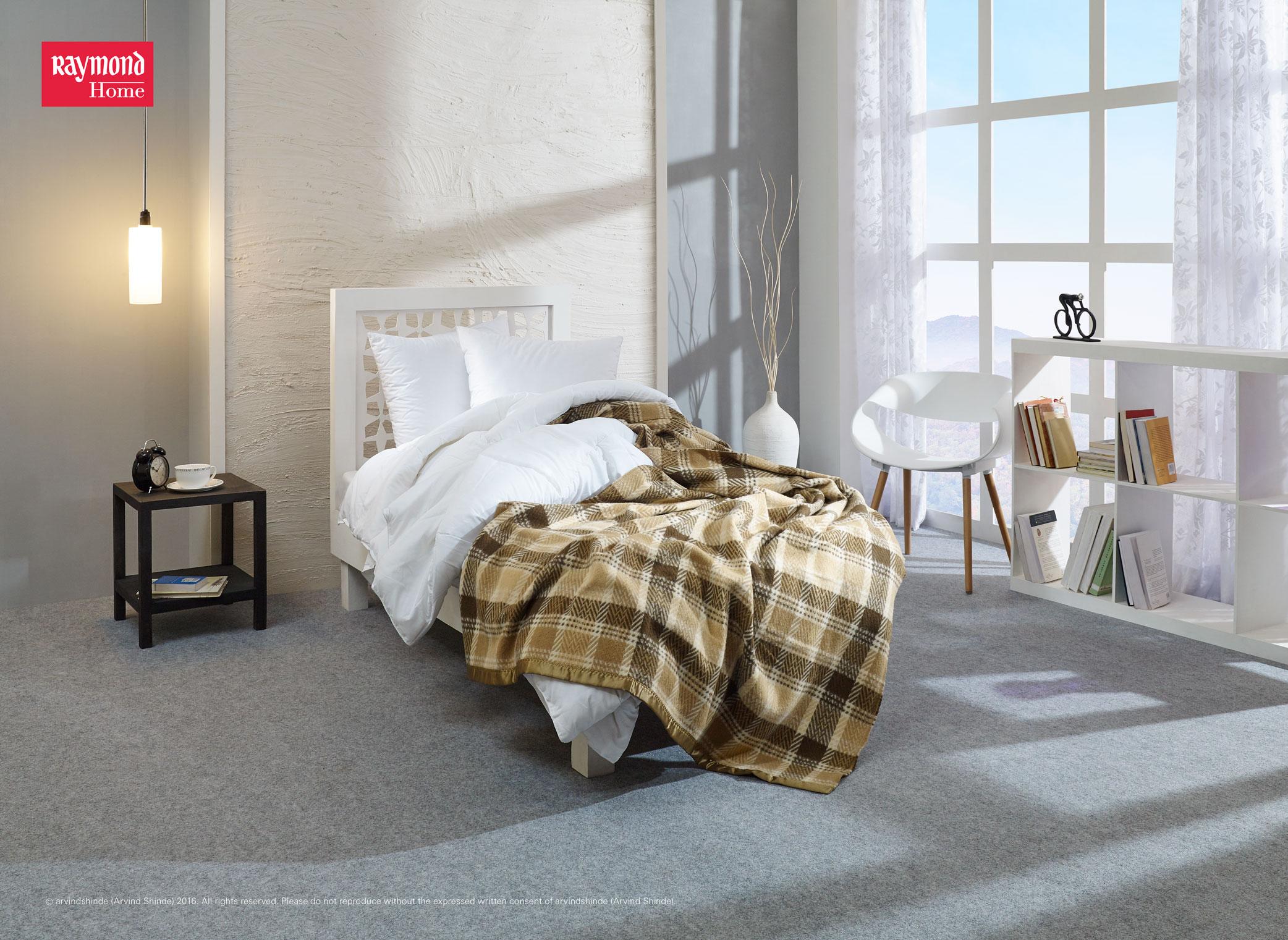 Raymond-home-Blanket-RESONANCE