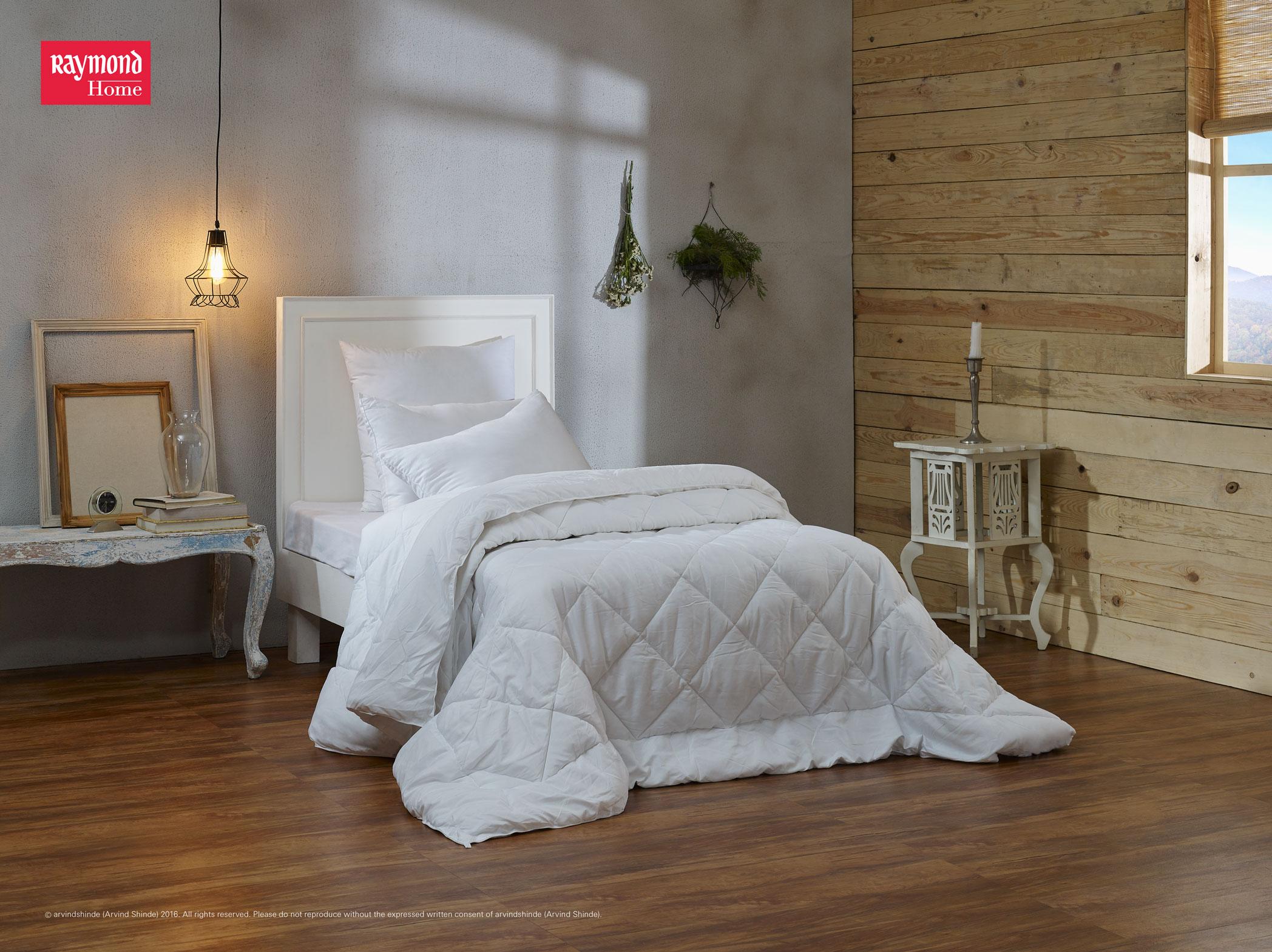 Raymond-home-Blanket-TRENDY-BED-ROOM