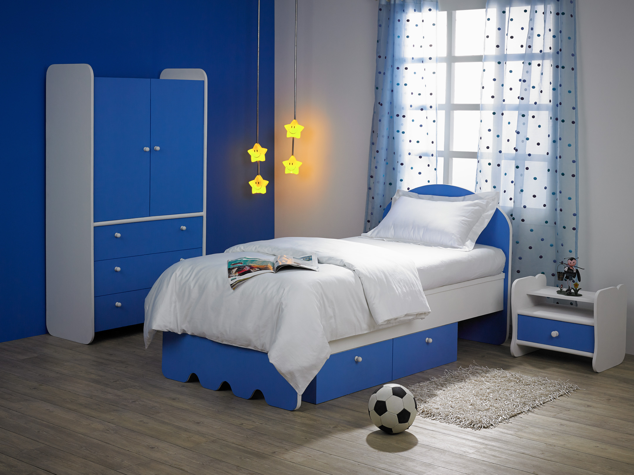 bombay dyeing bedroom themes 2013