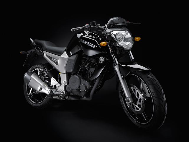 Yamaha | FZ | 150
