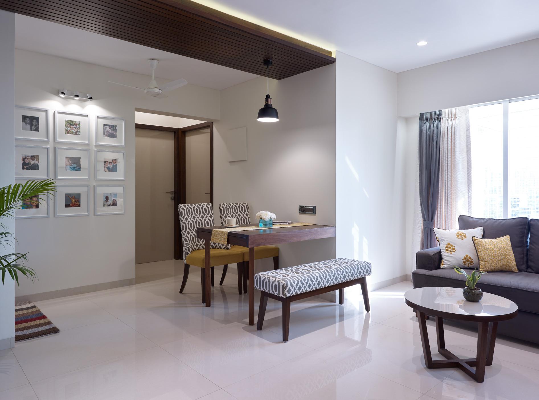 interior design by inscape design, inscape design, home decor, interior design, decor