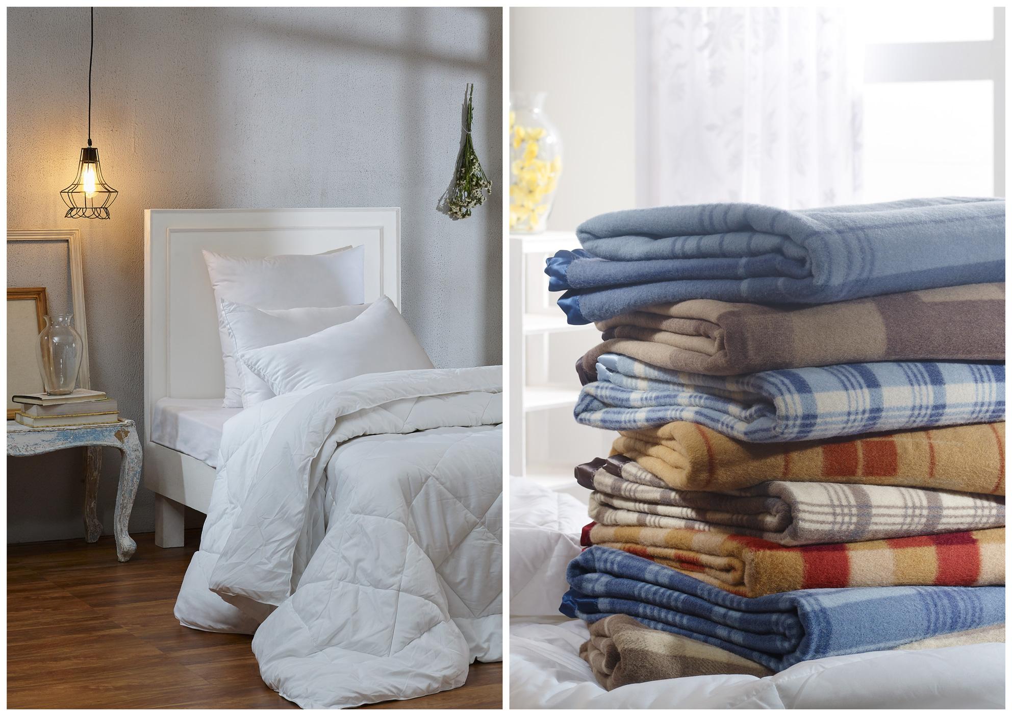 Raymond-home-Blanket