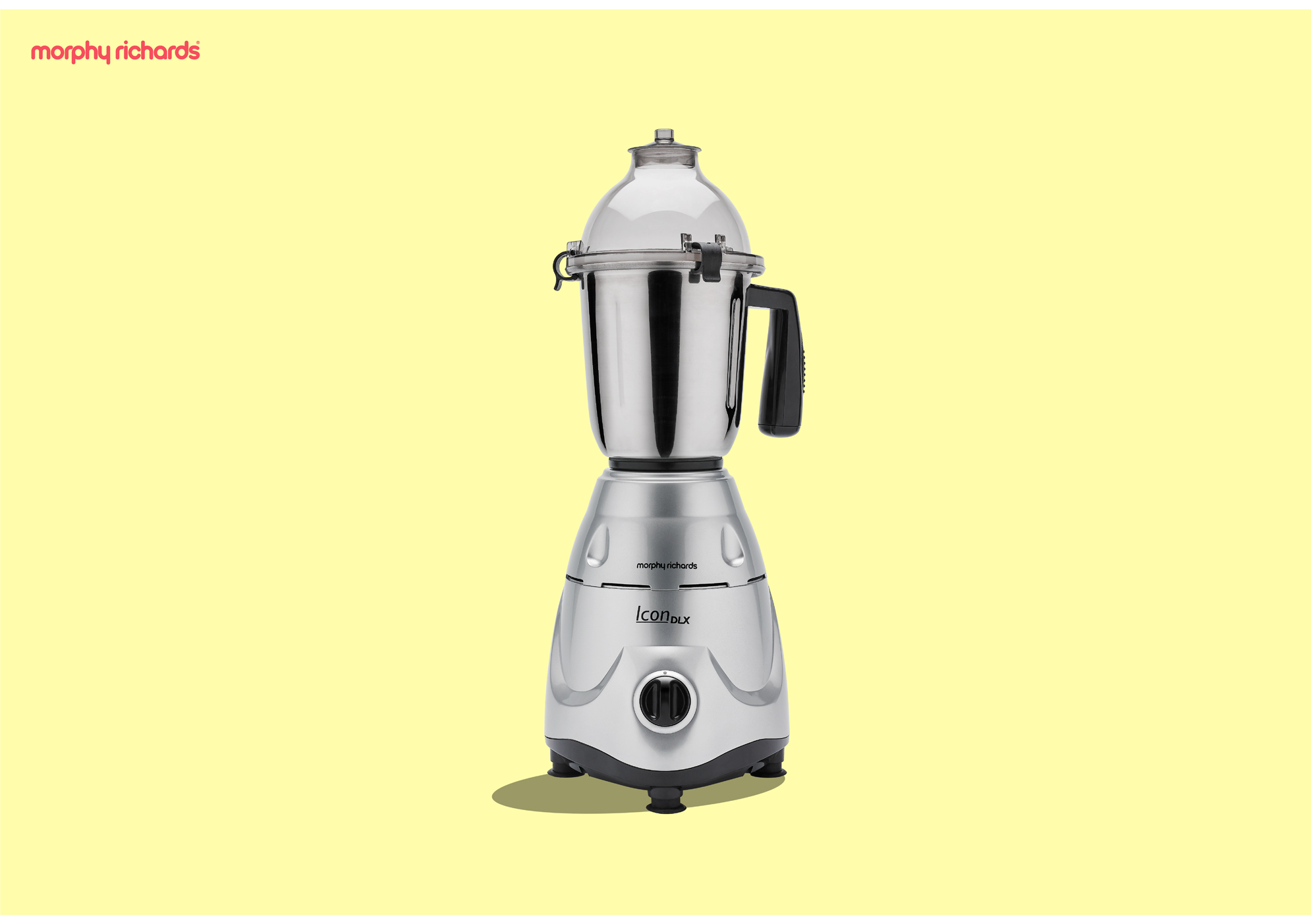 morphy richards, Mixer, grinder, product, product photography