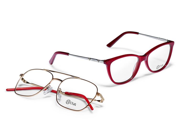 Nova Eyewear